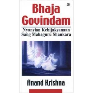 buku bhaja-govindam-500x500