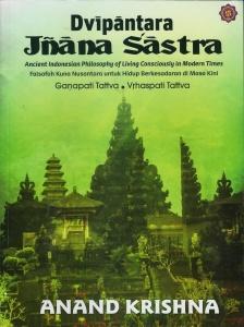 buku-dvipantara-jnana-sastra