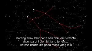 buku-spiritual-astrology-konstelasi-bintang-plus-teks